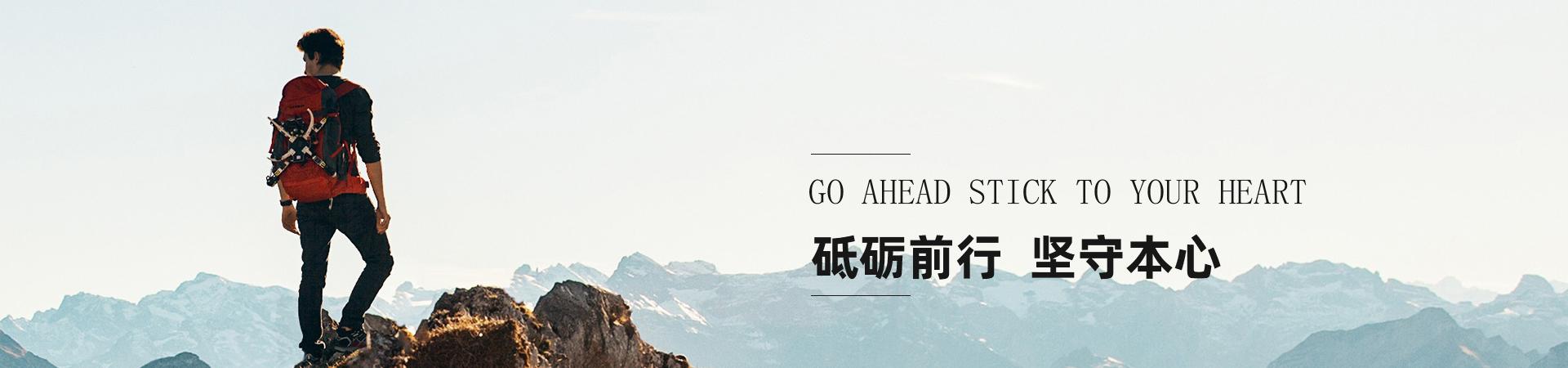 http://www.yixunda-sz.com/data/upload/202005/20200525152832_617.jpg